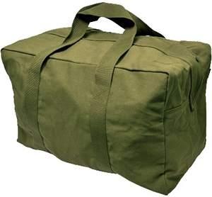 terro bag