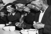 50 Tips From the Great Depression