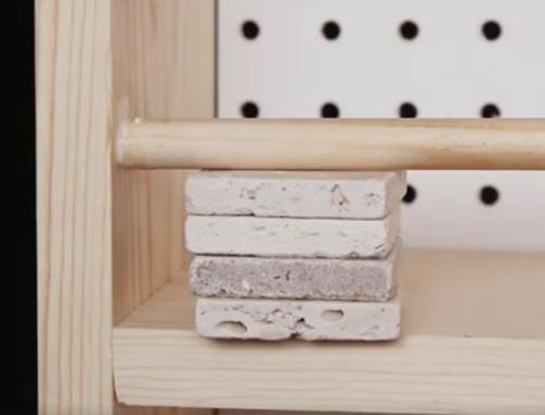 wood-glue2