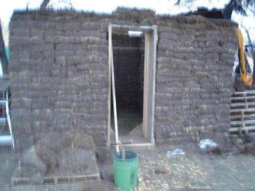 8-doorway-complete