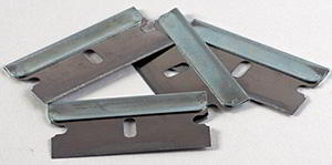 9-razor-blades