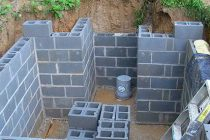 How To Build A Root Cellar In Your Backyard