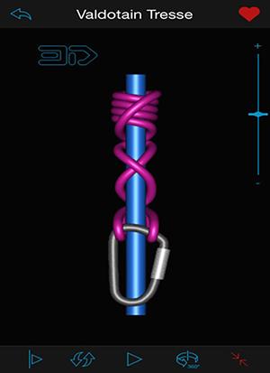 knots-3d