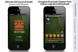 sas-survival-guide-lite