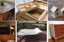 Product Review: Ted's Woodworking 16,000 Woodworking Plans
