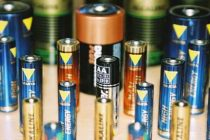 Which Batteries Are Best for Survival Situations?