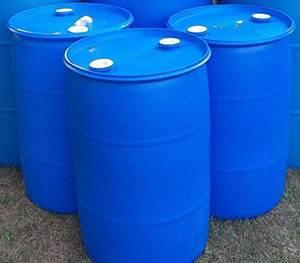 plastic-barrels-molded-from-food-grade-polyethylene