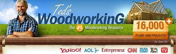 teds-woodworking-2