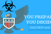 How This Election Will Affect Preppers