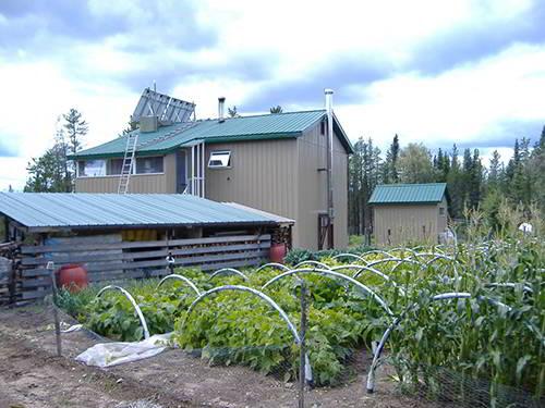 garden-house-and-outbuildings