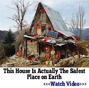 house-bph