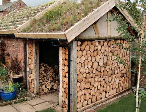 It Is A Good Rule Of Thumb Not To Stack Wood In Piles That Are Taller Than You Reaching Up Pull Down From Over Your Head Recommended