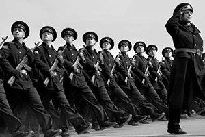 sovietinlinearmy ak47