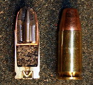 Best SHTF Ammo Types - Ask a Prepper