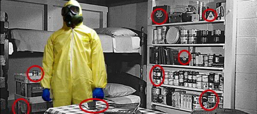 18 Must-Know Hints for Novice Preppers