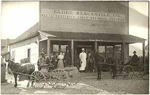 general-store-pioneers