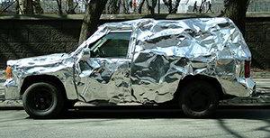 emp car