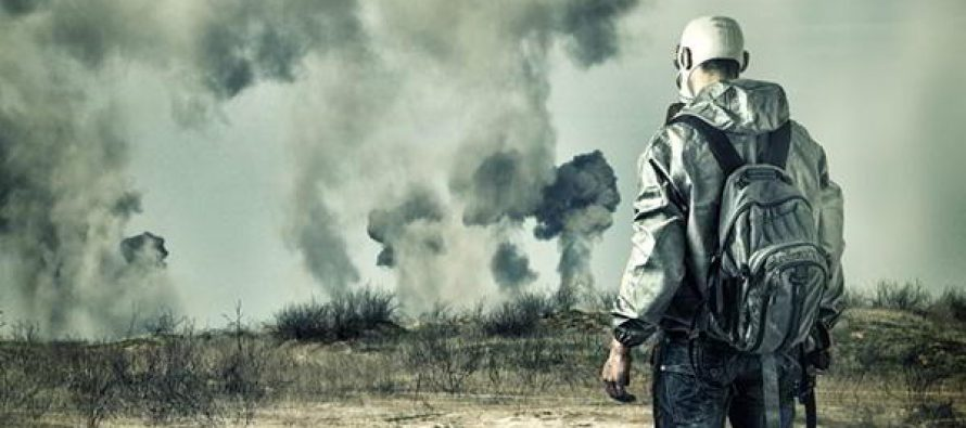 5 Devious Strategies That Will Get Preppers Killed