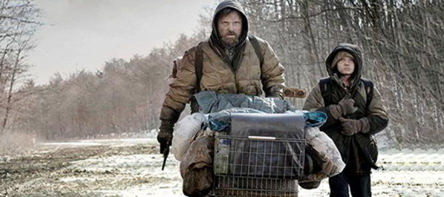 11 Survival Tricks Learned from Homeless People