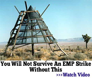 emp tower banner