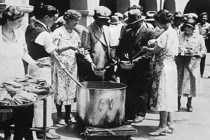 10 Great Depression Era Strategies For Saving Money