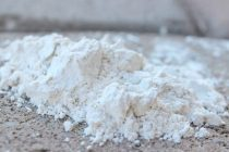 18 Reasons to Stock Diatomaceous Earth for Survival