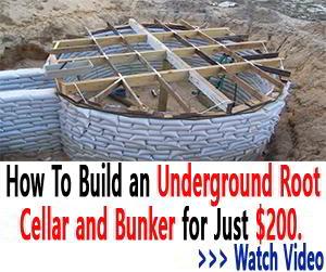 BPH Banner Bunker