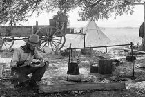 10 Things Cowboys Carried With Them In The Wild West To Survive