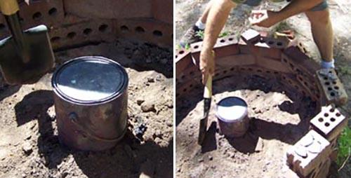 6. covercan How To Make Fuel From Birch Tar