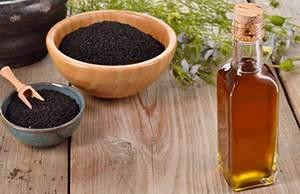 black-seed-oil-cumin-nigella