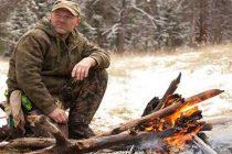 20 Survival Tips from the Survivorman, Les Stroud