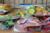 Vacuum Sealing Could Be Hazardous to Your Health