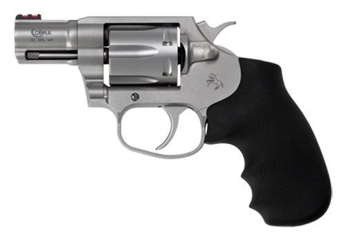 Colt Cobra (.38 Special)