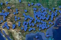 Find Out What Areas Would Be Targeted by FEMA When SHTF (they'll take your supplies)