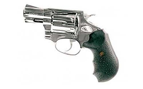 Rossi R46202 (.357 Magnum)