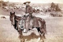 What Cowboys Built And Did Around The House To Be Self-Sufficient
