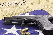 What To Do When Gun Control Gets Really Bad