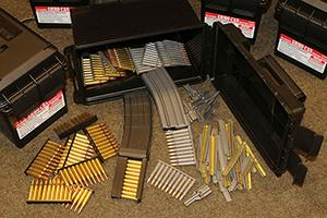 storing_ammo_Frugal Prepping How to Get Cheap and Reliable Ammo For SHTF