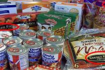 How To Make A Gluten-free Emergency Kit