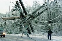 What You Should NEVER Do In a Real-Life Winter Power Outage