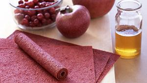 apple-cranberry-fruit-leather-A102834_horiz