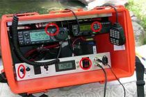 Quick and Easy Cheat Sheet to Learn How to Operate a Ham Radio