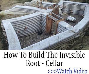 invisible cellar banner ec