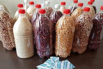 How to Build a 44-Day Stockpile for Only $2.40 a Day