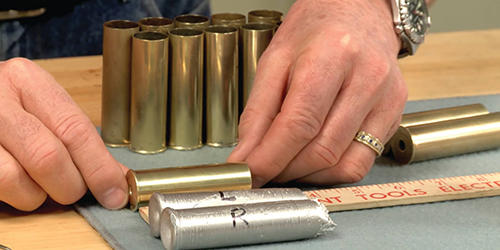 How to Make Shotgun Shells at Home (With Pictures) (3)