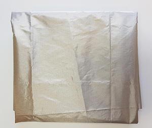 emp cloth