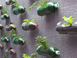 15 Survival Uses for Plastic Bottles