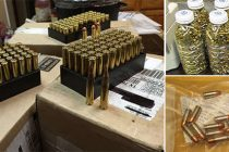 Ammo Storage Tips Every Prepper Should Know