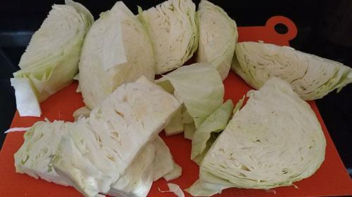 How To Make Sauerkraut – The Most Effective Probiotic