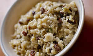 Pioneer Recipes Every Prepper Should Learn